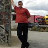 Алексей, 34, г.Набережные Челны