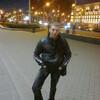 Максим, 30, г.Нахабино