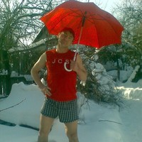 Евгений Постников, 51 год, Дева, Москва