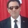 Nurşiravan Suleymanov, 45, г.Баку