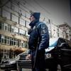Влад Мидловець, 22, г.Киев