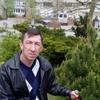 Борис, 50, г.Калининград