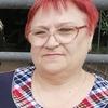 Валентина, 63, г.Липецк