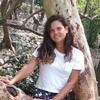 Лидия, 25, г.Сочи