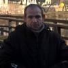 yaroslav, 43, Radekhiv