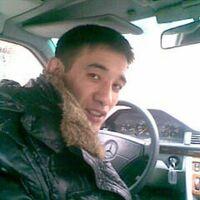 Руслан, 33 года, Весы, Бишкек