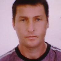 Виталий, 38 лет, Рак, Новосибирск