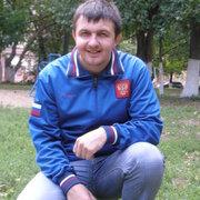 Илья 38 Нижний Новгород