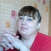 yuliya, 36, Pavlovsk
