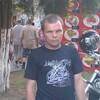 Сергей, 40, г.Тавда