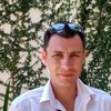 Sergey Vershinin, 37, Chita