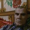 Телман, 30, г.Таганрог