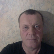 Евгений 53 Казань