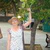 Софья, 64, г.Курск