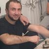 PUTNIK, 36, Vladikavkaz