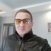 Лкк, 36, г.Харьков
