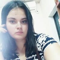 Зинаида, 25 лет, Рыбы, Донецк