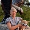 Elena, 50, Pyatigorsk