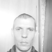 Алексей 39 лет (Козерог) хочет познакомиться в Варгашах