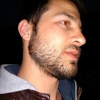 Пётр, 29 лет, Лев, Москва