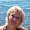 Елена, 52, г.Сочи