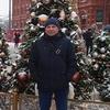 Сергей, 60, г.Арсеньев