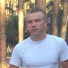 Максим, 22, г.Донецк