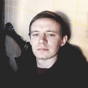 Дима Амосов 29 Киев