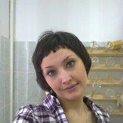 Елена, 35 лет, Телец