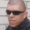 Павел, 26, г.Херсон