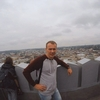 Игорь, 24, г.Одесса