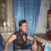 Марина, 41, г.Тайга