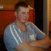 Сикора, 29, г.Минск