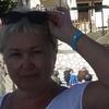Василиса, 58, г.Энгельс