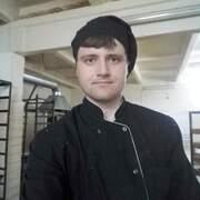 дмитрий 24 Барнаул
