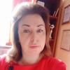 Светлана, 39, г.Балашиха
