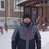 Vitaliy, 34, Vorkuta