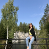 Лена, 36, г.Санкт-Петербург
