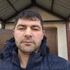 Хайрулло, 30, г.Нижний Новгород