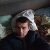 Constantin Badicico, 30, г.Кишинёв