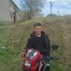 Aleksey, 48, Pikalyovo