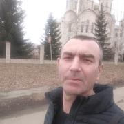 Олег 51 Анжеро-Судженск