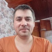 ильнур 41 Нефтекамск