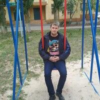 Денис, 37 лет, Лев, Архангельск
