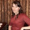 Алёна, 36, г.Улан-Удэ