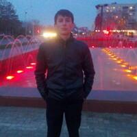 Геннадий, 28 лет, Овен, Павлодар