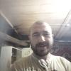 Ivan Stalker, 38, Kimry
