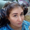 Ольга, 40, г.Красноуральск