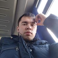 ainyr gallyamov, 51 год, Козерог, Уфа