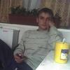александр, 31, г.Снигиревка